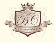 Bronze Couture Logo